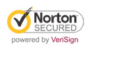 Norton Securty